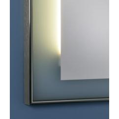 espejo Adagio :: DUBIEL VITRUM - espejos producción