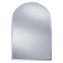 espejo Agat II :: DUBIEL VITRUM - espejos producción