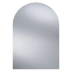 espejo Agat SM S :: DUBIEL VITRUM - espejos producción