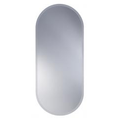 espejo Agis :: DUBIEL VITRUM - espejos producción