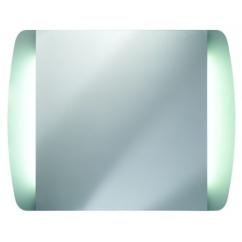 espejo Alba :: DUBIEL VITRUM - espejos producción
