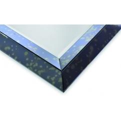 espejo Ancona Lunare :: DUBIEL VITRUM - espejos producción