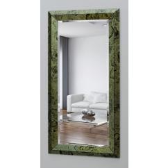 espejo Ancona Perla :: DUBIEL VITRUM - espejos producción