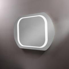 espejo Astra :: DUBIEL VITRUM - espejos producción