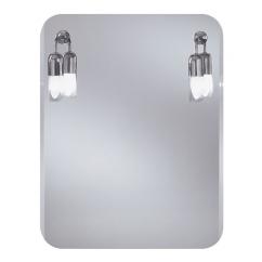 espejo Atos :: DUBIEL VITRUM - espejos producción
