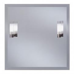 espejo Aura :: DUBIEL VITRUM - espejos producción