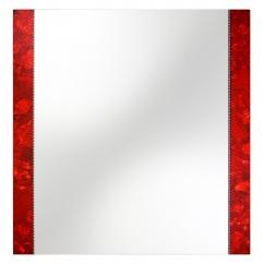 espejo Ava :: DUBIEL VITRUM - espejos producción