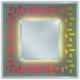 espejo Box 3 :: DUBIEL VITRUM - espejos producción