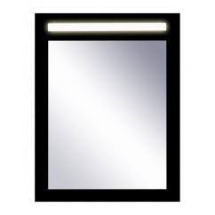 espejo Bratek 2 :: DUBIEL VITRUM - espejos producción