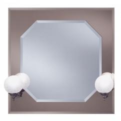espejo Brylant :: DUBIEL VITRUM - espejos producción