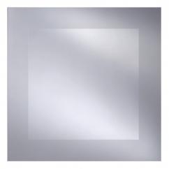 espejo Bryza :: DUBIEL VITRUM - espejos producción