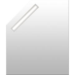 espejo Buco :: DUBIEL VITRUM - espejos producción