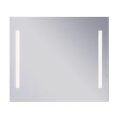 espejo Campo 2 :: DUBIEL VITRUM - espejos producción