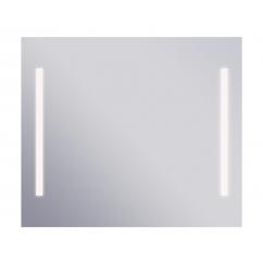 espejo Campo :: DUBIEL VITRUM - espejos producción