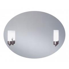 espejo Caso :: DUBIEL VITRUM - espejos producción