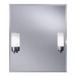 espejo Cento :: DUBIEL VITRUM - espejos producción