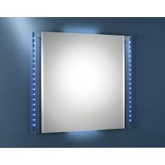 espejo Fantasmagoria :: DUBIEL VITRUM - espejos producción