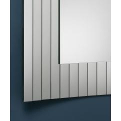espejo Flexi :: DUBIEL VITRUM - espejos producción