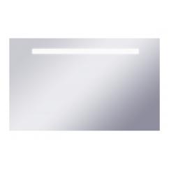 espejo Fondo :: DUBIEL VITRUM - espejos producción