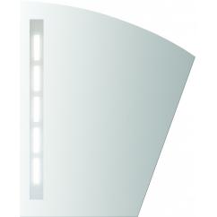espejo Inga 2 :: DUBIEL VITRUM - espejos producción