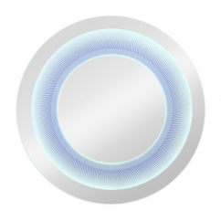 espejo Jupiter :: DUBIEL VITRUM - espejos producción