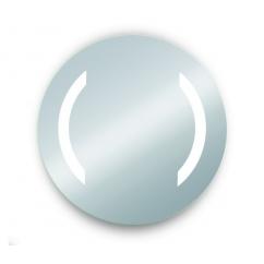 espejo Kallisto :: DUBIEL VITRUM - espejos producción