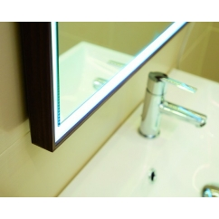 espejo Kara :: DUBIEL VITRUM - espejos producción