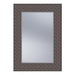 espejo Kropla :: DUBIEL VITRUM - espejos producción
