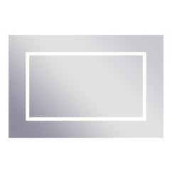 espejo Lazaro :: DUBIEL VITRUM - espejos producción