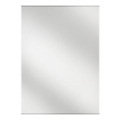 espejo Ledi :: DUBIEL VITRUM - espejos producción