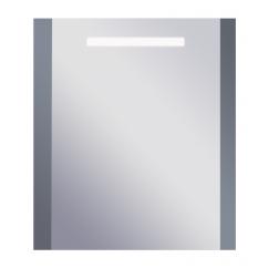 espejo Leo :: DUBIEL VITRUM - espejos producción