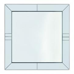 espejo Look Silver :: DUBIEL VITRUM - espejos producción