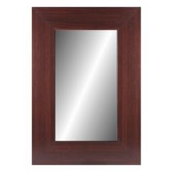 espejo MD :: DUBIEL VITRUM - espejos producción