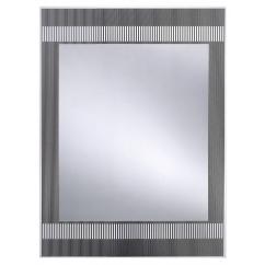 espejo N1 :: DUBIEL VITRUM - espejos producción