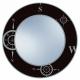 espejo N7 :: DUBIEL VITRUM - espejos producción