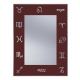 espejo N8 :: DUBIEL VITRUM - espejos producción