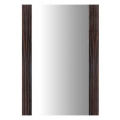 espejo ON 55x88 H :: DUBIEL VITRUM - espejos producción