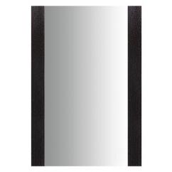 espejo ON 55x88 W :: DUBIEL VITRUM - espejos producción