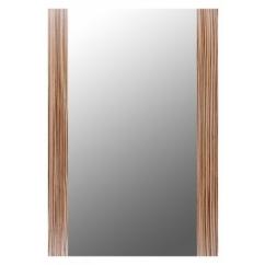espejo ON 55x88 Z :: DUBIEL VITRUM - espejos producción