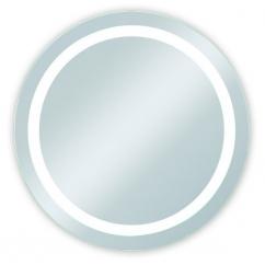 espejo Mercury :: DUBIEL VITRUM - espejos producción