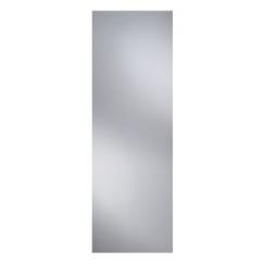 espejo Prostokąt SM F :: DUBIEL VITRUM - espejos producción